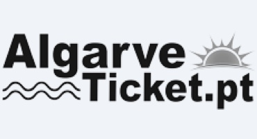 Algarve Ticket